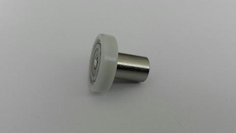 Rodamiento con espárrago 19X5 (2 unid.)