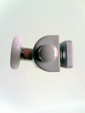 Rodamiento desenganche facil 25x6 (2 unidades)
