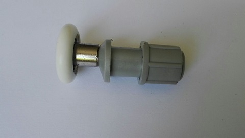 Rodamiento excéntrico 23X6 (2 unid.)