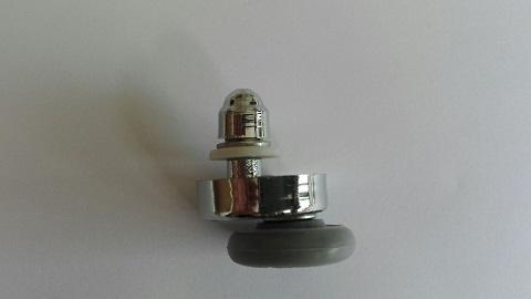 Rodamiento excéntrico 28X7 (2unid.)