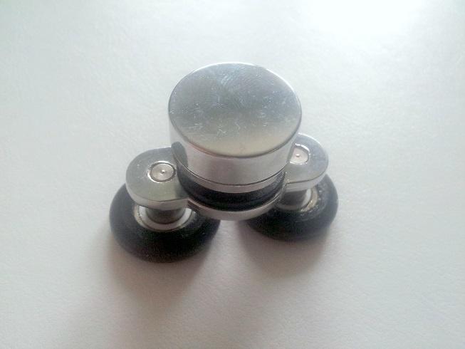 Rodamiento excéntrico doble (2 unid.)
