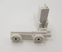 Tamden plegable rodamientos pladux Dcha (unidad)