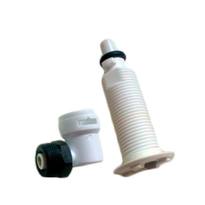 Airjet bañera hidroventuri