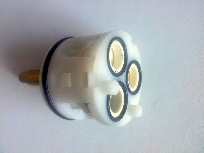 cartucho ceramico 284-1