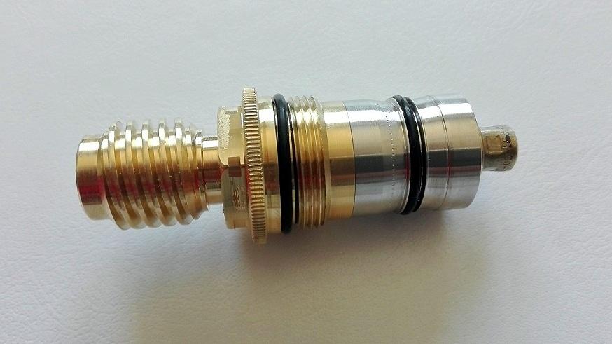 cartucho termostático 0292-1