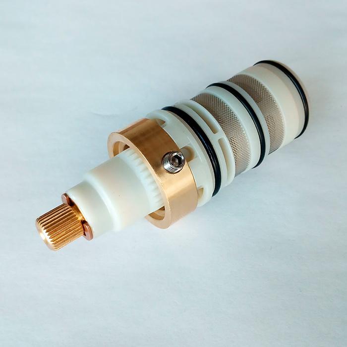 Cartucho termostático Tres 0295-2