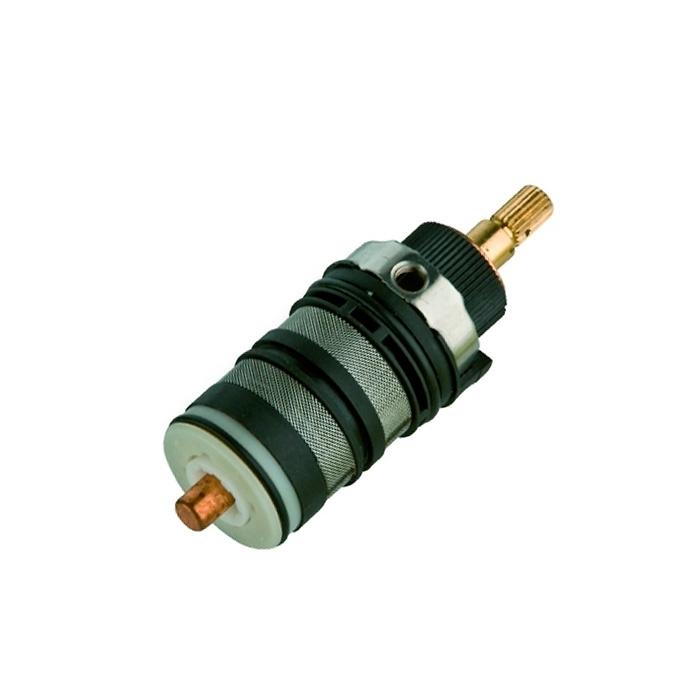 cartucho termostático ref 1455