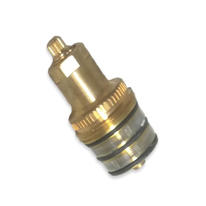 Cartucho termostático 0281-2