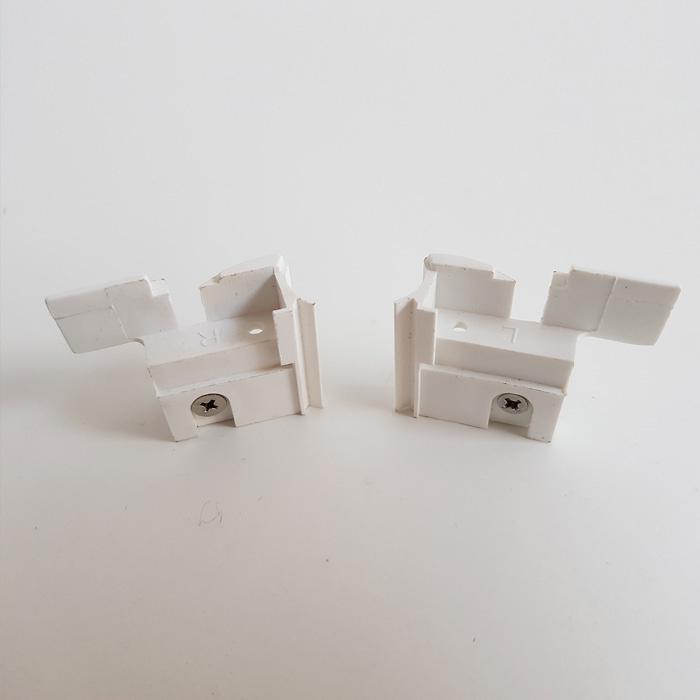 Rodamientos-soporte-mamparas-1755-2