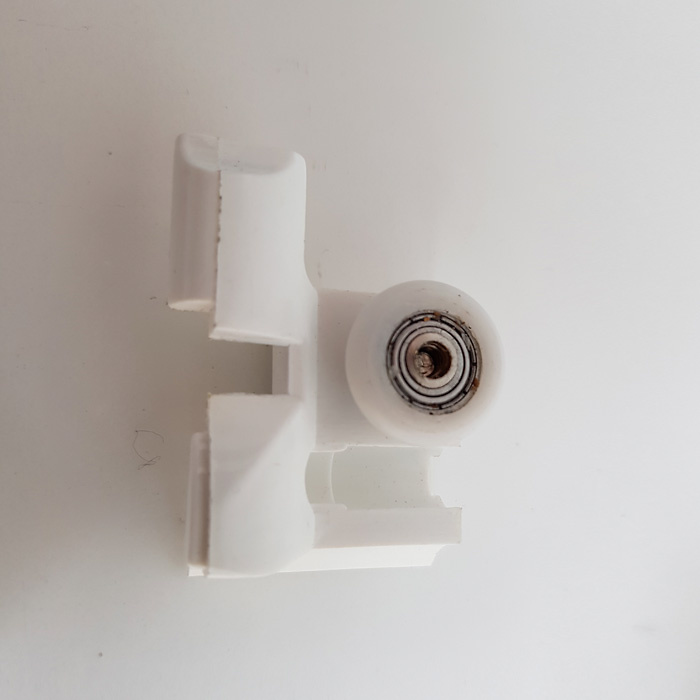 Rodamientos-soporte-mamparas-1755-3