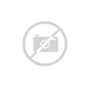 Junta Estanqueidad pestaña Vertical para cristal de 8-10 mm.
