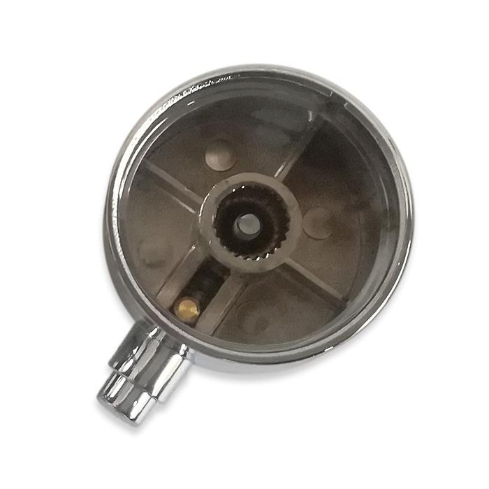 Maneta para termostática 1452-1