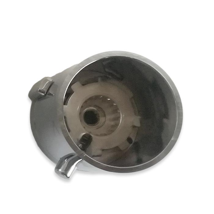 Maneta grifo termostático ref 1453-1