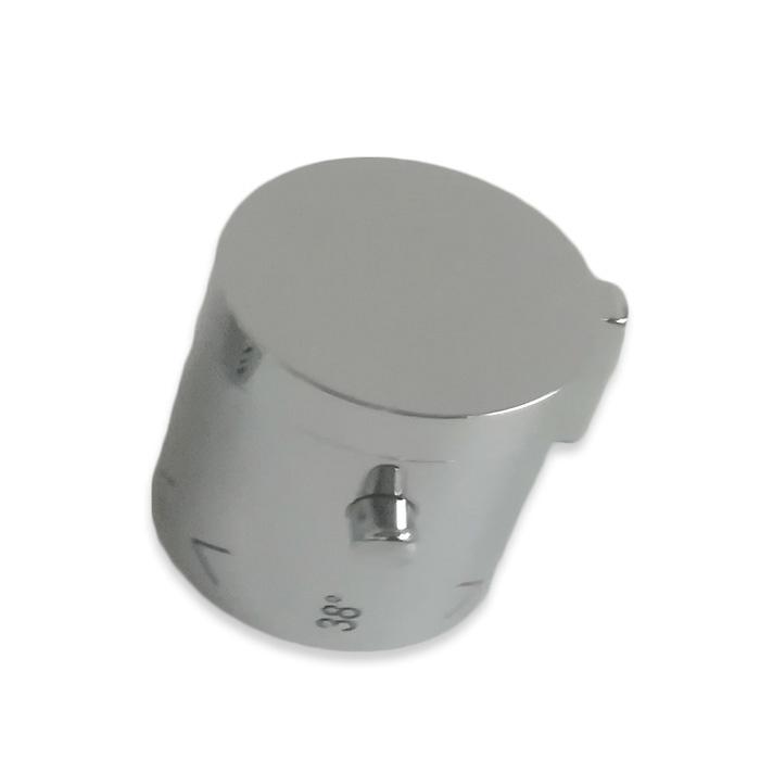Maneta grifo termostático ref 1453