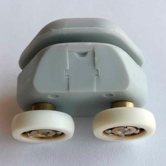 rodamiento-mampara-con-soporte-1765-3