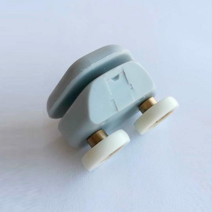 rodamiento-mampara-con-soporte-1765-1