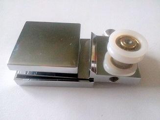 rodamientos-ruedas-mamparas-1750-2