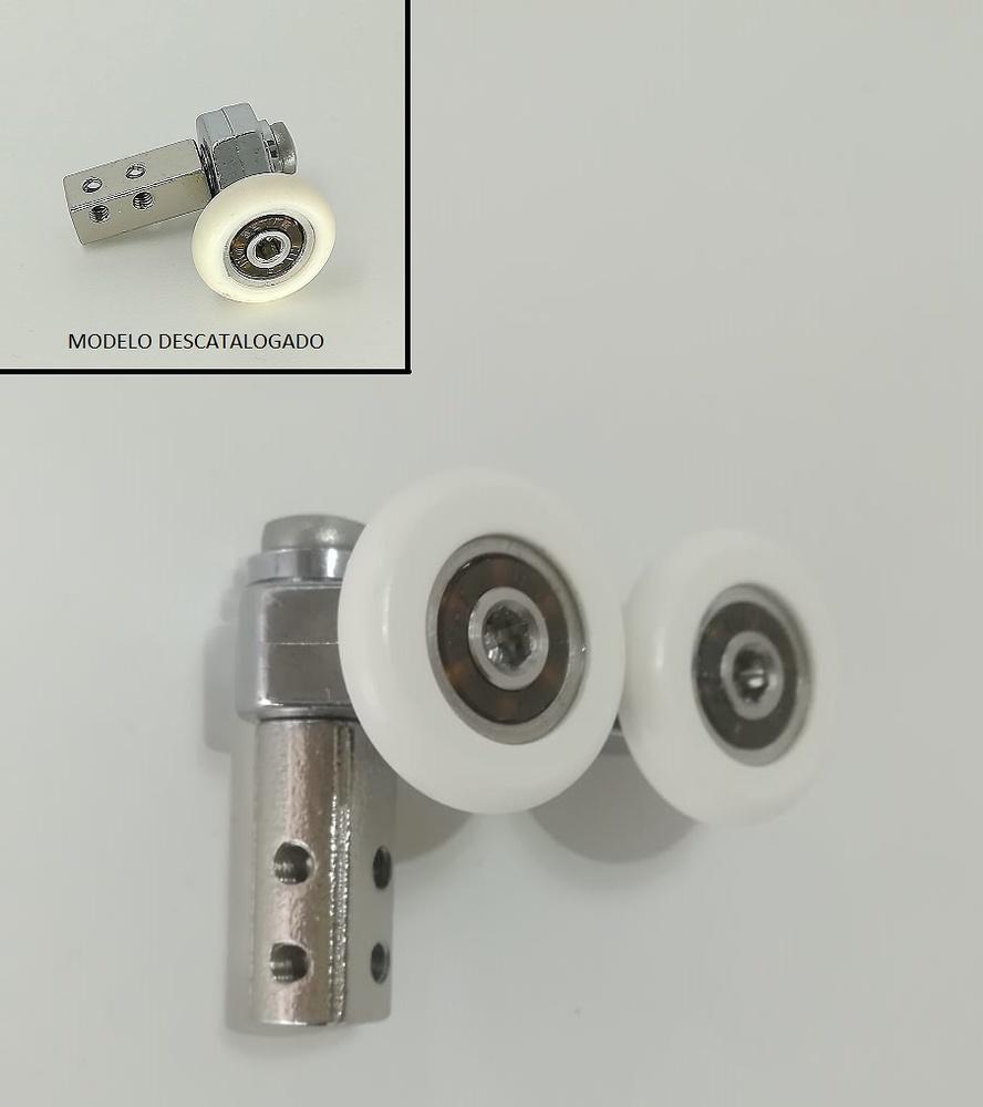 rodamiento-doble-con-soporte-metalico-1751-1.jpg