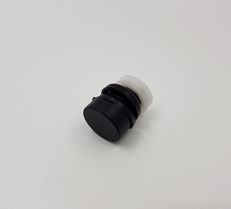 Rodamientos mamparas guía 19X5 ref 1153_3