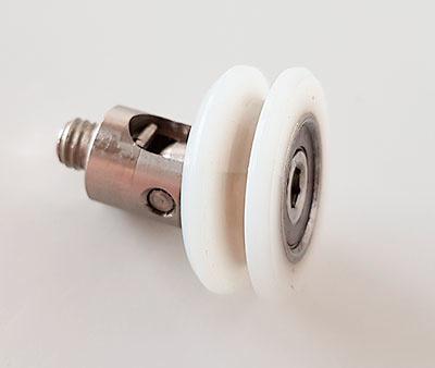 rodamiento-ruedas-mampara-1028