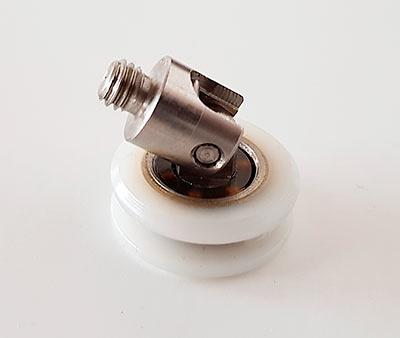 rodamiento-ruedas-mampara-1028-2