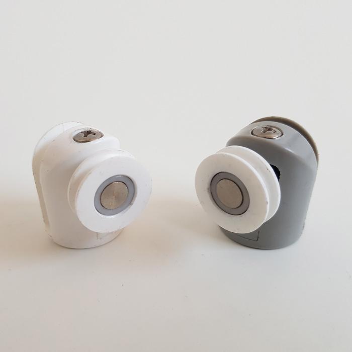 rodamiento-mampara-soporte-1756-2