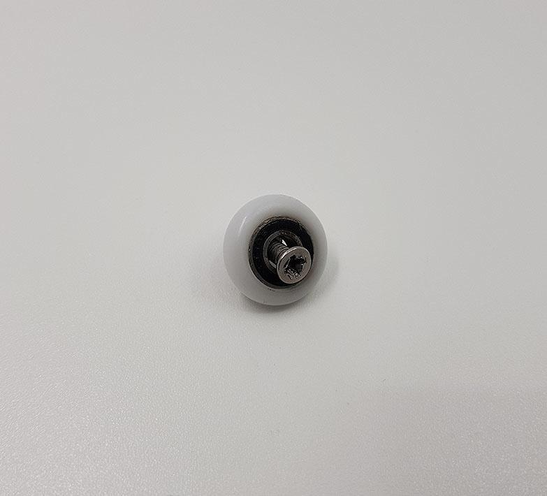 rodamiento mamparas ref 1011_2