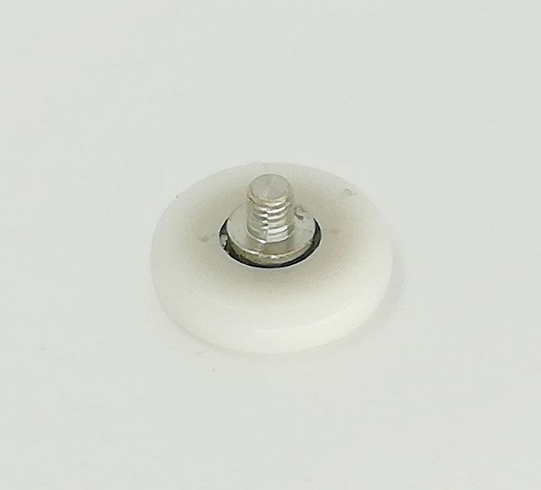 rodamientos mampara 1022-2