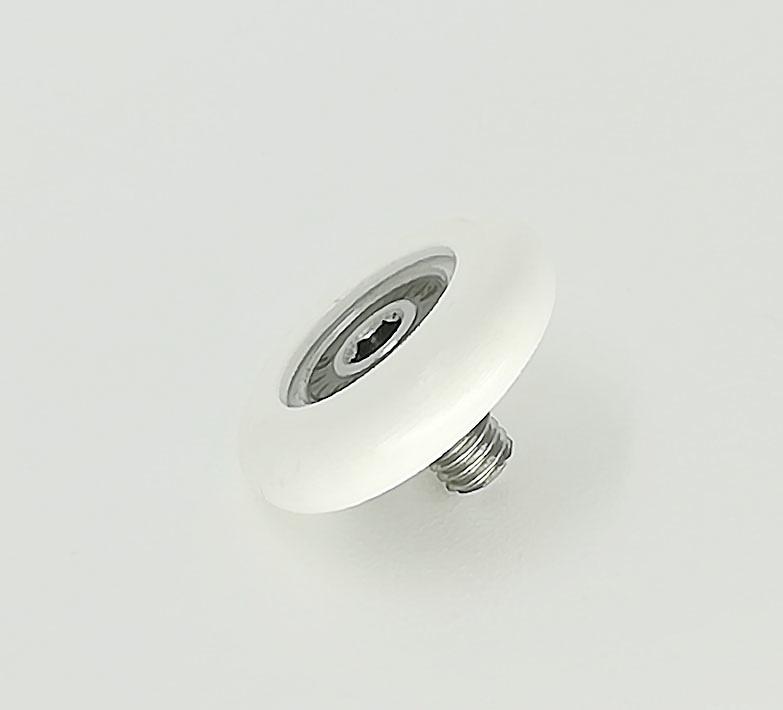 rodamientos mampara 1020-2