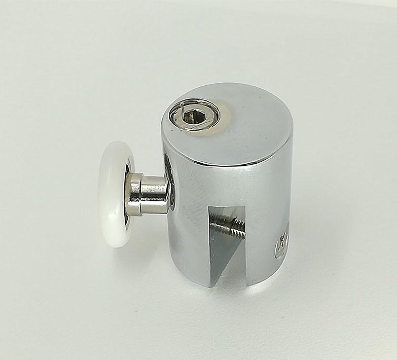 Rodamiento mampara regulable en altura 22x5 ref 165_2