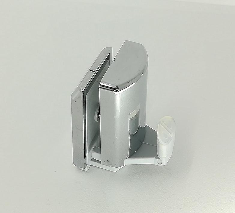 Rodamiento para mamparas de Metalkris ref 164_2