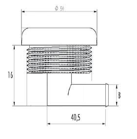inyector-hidromasaje-cotas-L-303