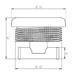 inyector-hidromasaje-cotas-T-303