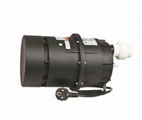 Bomba Aire (Blower) Hidro 700 W