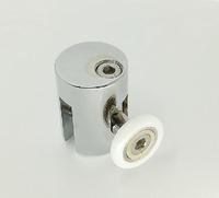 Rodamiento regulable en altura 22x5  (2 unidades)