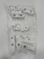 Rodamientos con tamden pack 4 unid