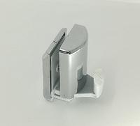 Soporte con enganche fácil Metalkris (2 unidades)